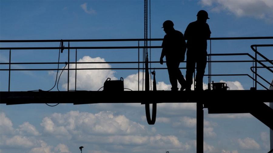 blogAltura - 10 Medidas Preventivas Contra Acidentes de Trabalhos em Altura