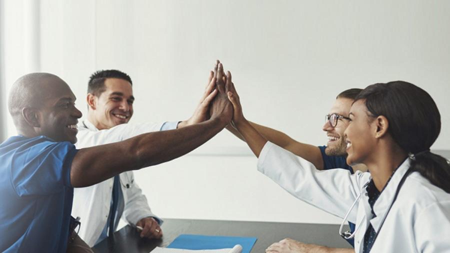 blogSeguranca - Segurança e Saúde do Trabalho: Mais Bem-estar e Produtividade Para Sua Equipe.